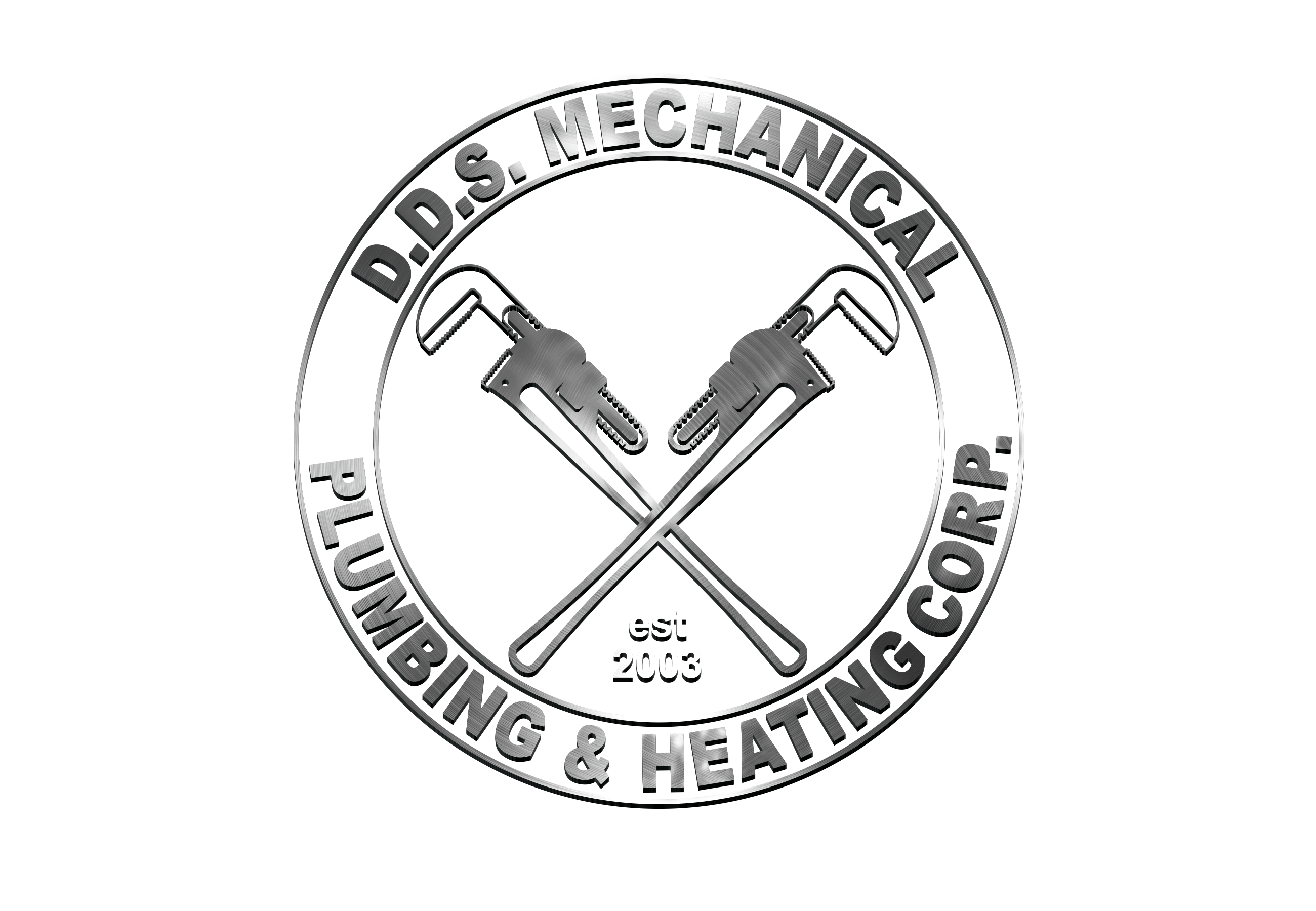 DDS Mechanical Plumbing & Heating Corp.